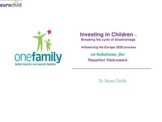 Dr Stuart Duffin
