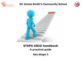 STEPS GRID handbook