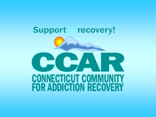 Recovery  Community