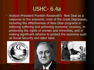 USHC- 6.4a