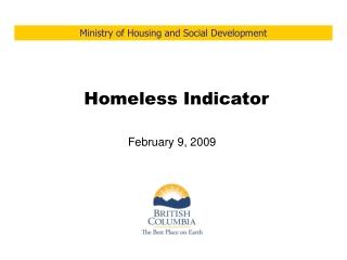 February 9, 2009