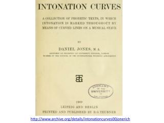 archive/details/intonationcurves00jonerich