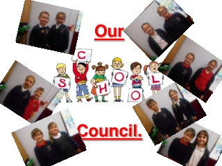 Our           Council.