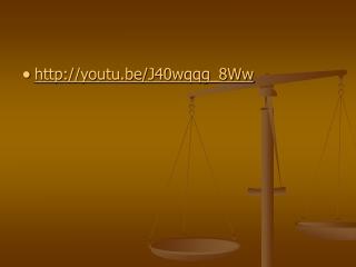 youtu.be/J40wqqg_8Ww