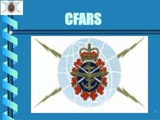 CFARS