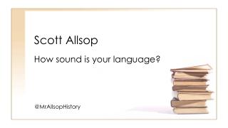 Scott Allsop