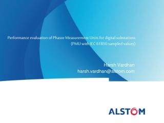 Harsh Vardhan harsh.vardhan@alstom