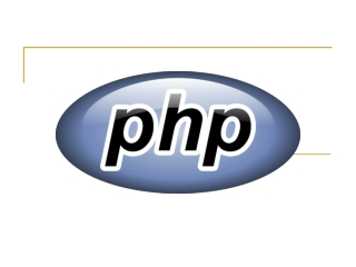 PHPSessions