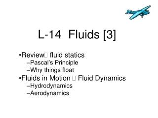 L-14  Fluids [3]