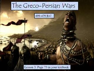 499-479 B.C.