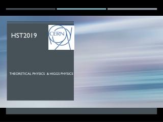 HST2019