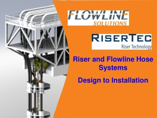 Manuli Hose Systems Design to Installation
