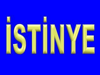İstinye İndesit - Servisi Ξ( 299 15 34 )Ξ İndesit Servis İst