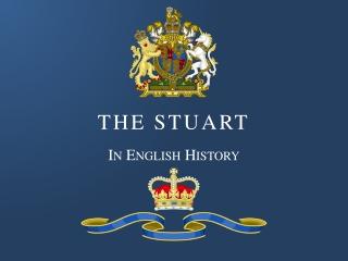 The Stuart