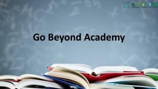 Best Tutoring Programs for Kids in Richmond Hill