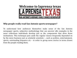 outstanding hispanics