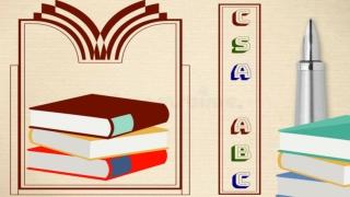 CSA Course| CSA ABC