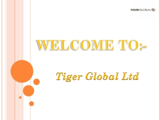 Get Product Sourcing From China