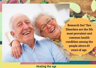 Eye Care Fact
