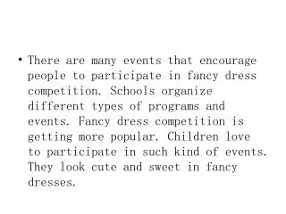 Plus Size Prom Dresses A line cyrahobson.com