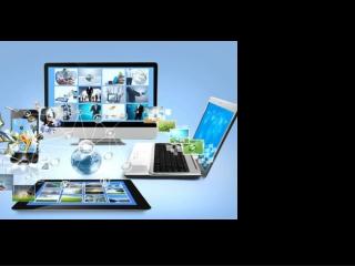 Software company in Trivandrum