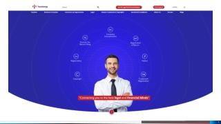 One Person Company | OPC Registration | OPC Company Registration