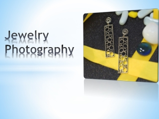 Best Jewelry Photography Tips For Best Jewelry Photoshoot