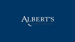 Diamond Wedding Bands Indiana - Buy One For Your Special Day! At Albert`s Diamond Jewelers