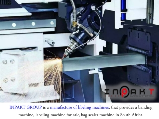 Which Are The Best Speed Labeling Machines?