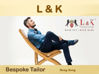 Tailored Shirts Hong Kong | Tailor Made Shirts Hong Kong