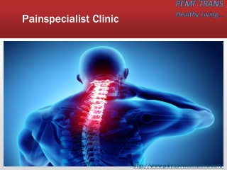 Best physiotherapist for back pain in Delhi   Painspecialist Clinic
