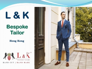 Recommended Tailors In Hong Kong | Best Tailor In Hong Kong For Shirts