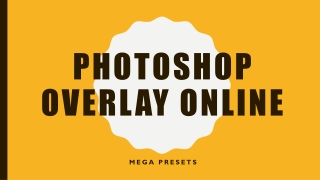 Photoshop Overlay Online | Music Note Overlay & Sparklers Overlay
