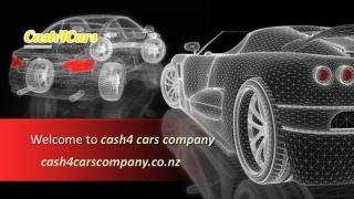 broken car company nz