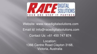 Reputation Management Companies in Clayton