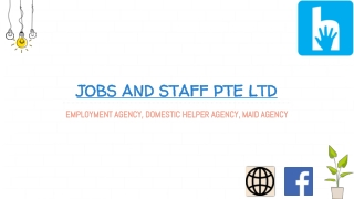 Direct Hire from Philippines | Cheapest Maid Agency