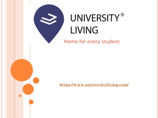Student Accommodation Cairns | Best Student Accommodation Cairns