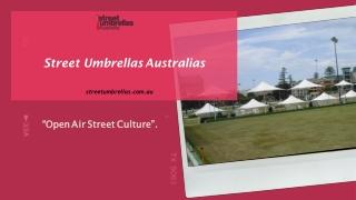 Water resistant fabric browse waterproof umbrellas