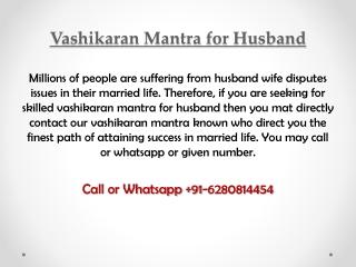 Best Astrologer India  91-6280814454