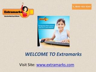 Extramarks k12