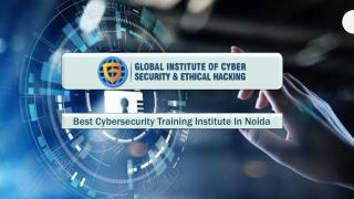 Cyber Security Training Institute in Noida