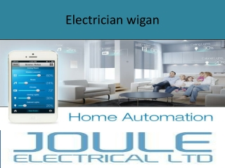 http://jouleelectrical.co.uk/