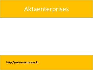 Ac Dealers In Chennai