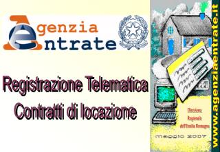 www.agenziaentrate.it