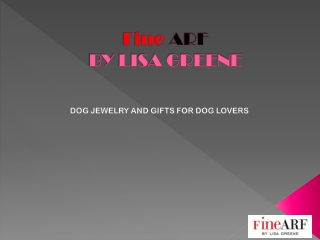 Dog Breed Necklace || Dog Breed Necklace