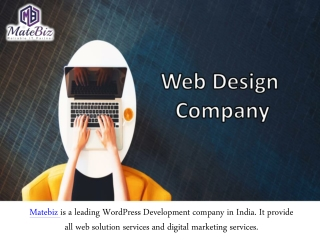Contact To Website Designer For Your Businesses Need
