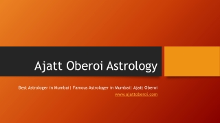 Astrological Facts about Venus Gemstone White Sapphire by Ajatt Oberoi!