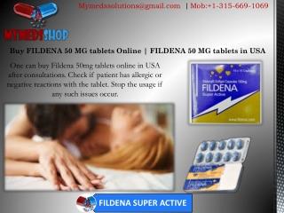 Buy Online Generic Pharmacy in USA   My Meds Shop