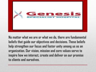 High-Quality Health Care Services Lagos-genesishospitalng
