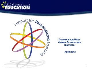 Guidance for West Virginia Schools and Districts